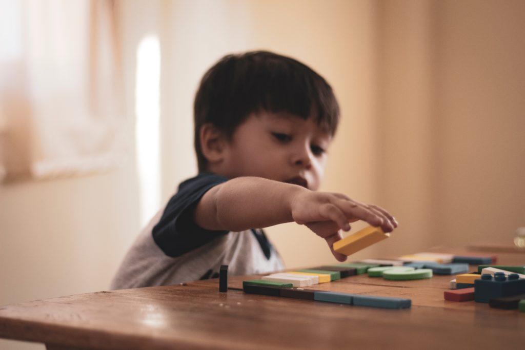 montessori adalah - Rumah123.com