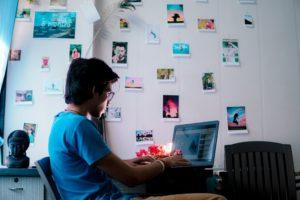5 Situs Menulis Artikel yang Dibayar, dari Hobi Jadi Uang!
