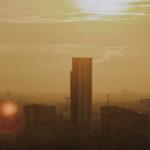 Kena Dampak Corona, Industri Properti Minta Stimulus ke OJK dan Pemprov DKI