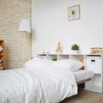 13 Cara Mudah dan Murah Mengubah Dekorasi Kamar Tidur