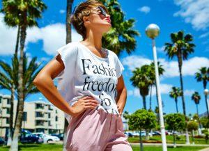 4 Manfaat Sinar Matahari untuk Perangi Corona & Waktu Berjemur yang Tepat