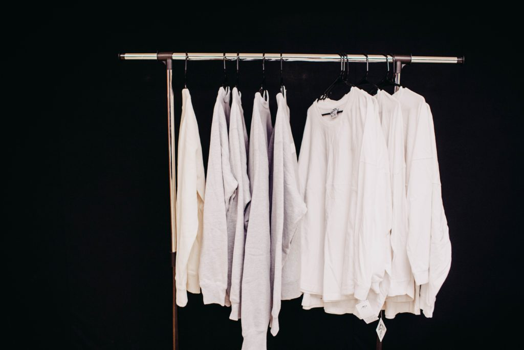 jemuran baju - Rumah123.com