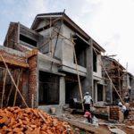 Atasi Dampak Corona, PUPR Tambah Anggaran Subsidi Rumah Rp1,5 Triliun