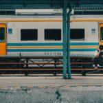 Gagal Mudik? Ini 6 Prosedur Pembatalan Tiket Kereta Api Secara Online!
