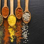 4 Obat Jamur Kulit dari Bahan Alami yang Ada di Dapur
