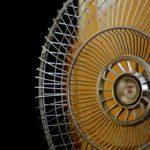 Penyebab-Penyebab Kipas Angin Panas dan Cara Memperbaikinya