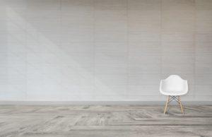 6 Tips Memilih Lantai Keramik Motif Kayu