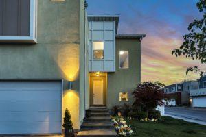 14 Inspirasi Model Atap Rumah Minimalis Modern