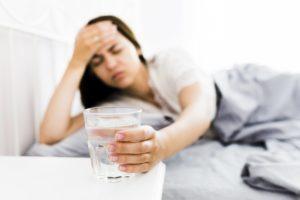 Radang Otak Meningitis: Penyebab, Gejala, dan Cara Mencegahnya