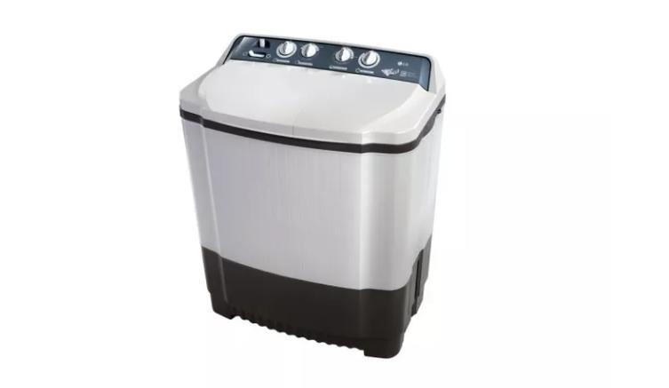 mesin cuci yang bagus - Rumah123.com