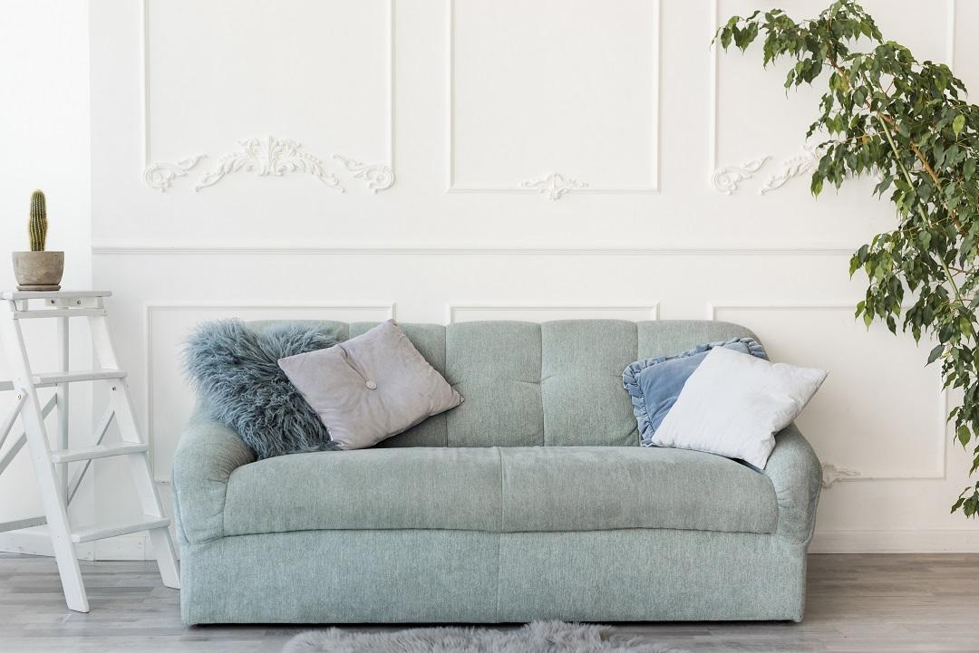 3 Langkah Merancang Dekorasi Ruang Tamu Sederhana Rumah123 Com