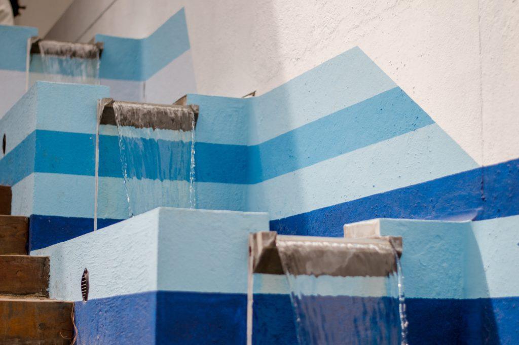 bak kamar mandi - rumah123.com
