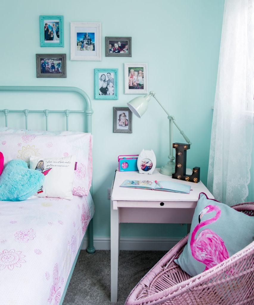 kamar anak minimalis- Rumah123.com