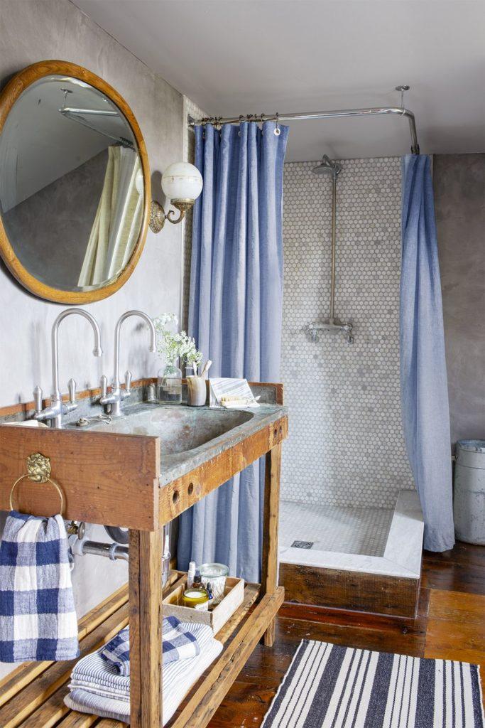 rak kamar mandi - rumah123.com