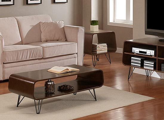 meja ruang tamu - rumah123.com