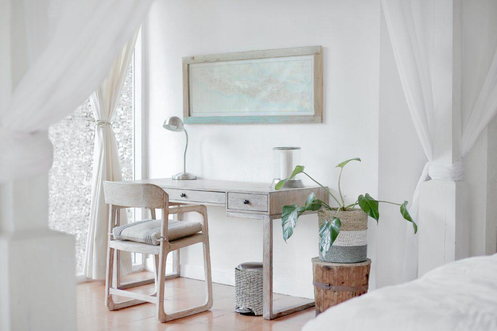 rumah modern - rumah123.com