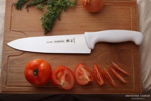 harga pisau dapur - Rumah123.com