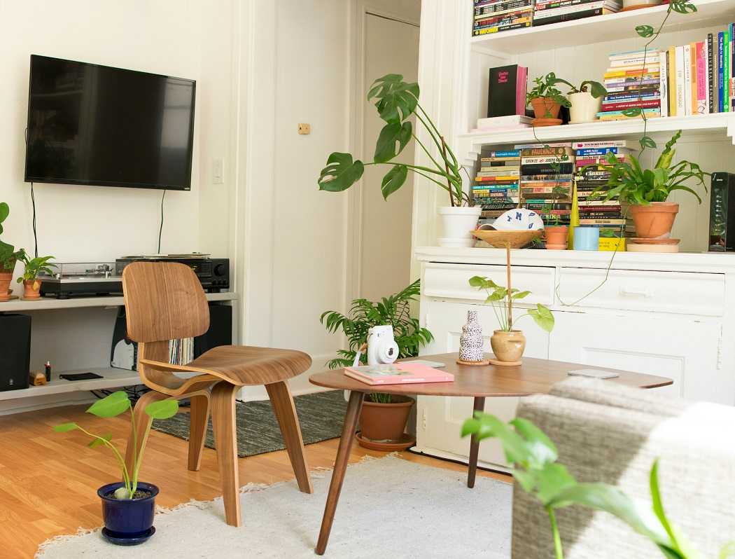 tips beli rumah tanpa riba