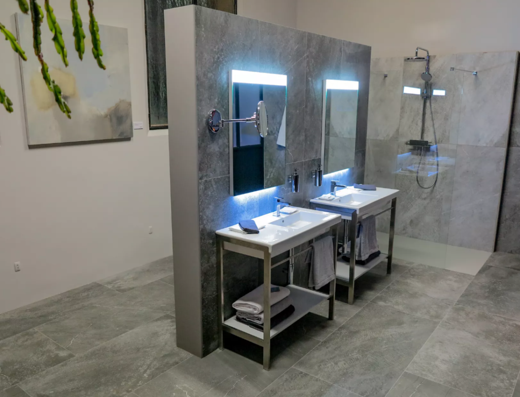 wastafel kamar mandi - rumah123.com