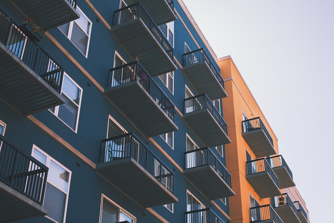 tips harga sewa apartemen murah
