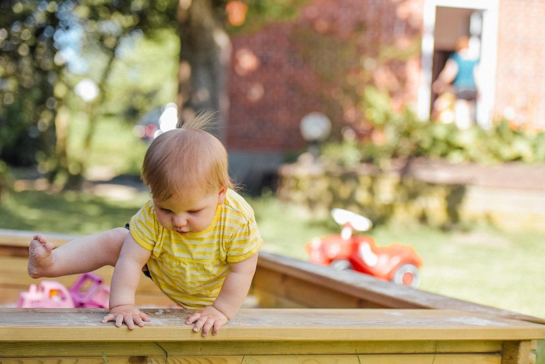 tips rumah ramah anak