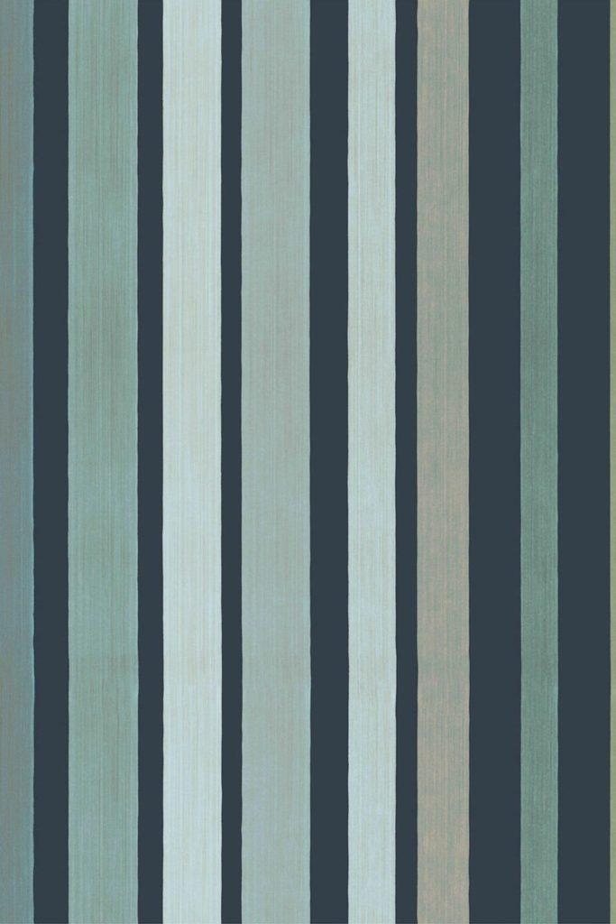 wallpaper kamar tidur - rumah123.com