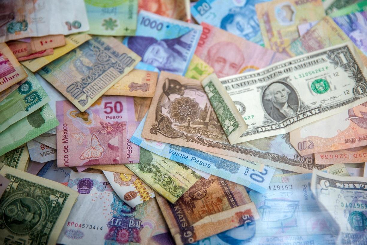 tips memberi uang lebaran