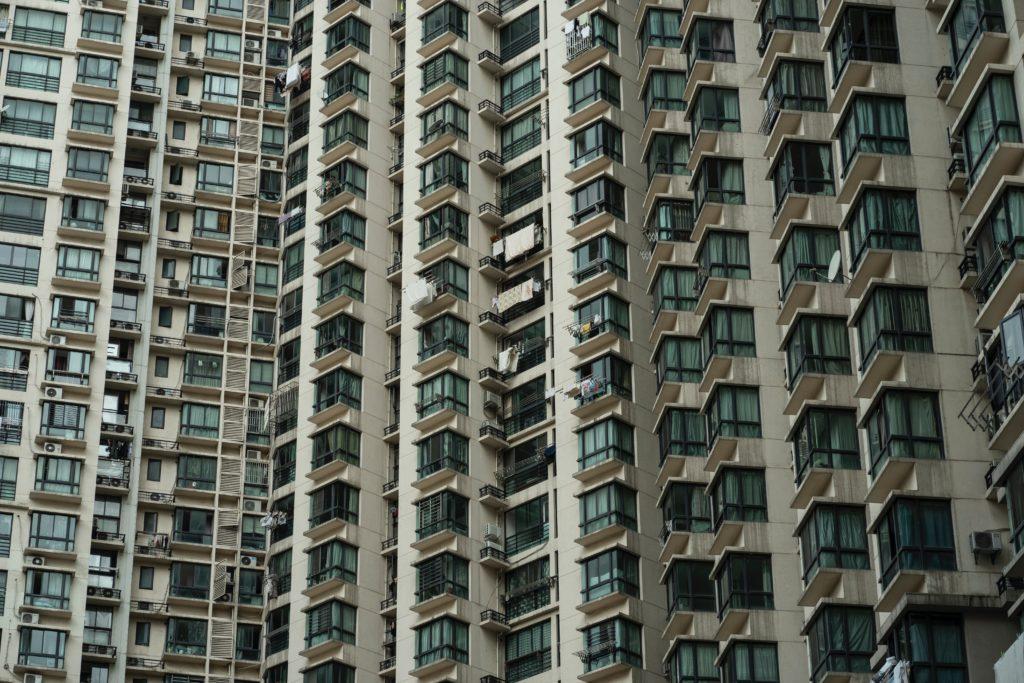 kredit apartemen - rumah123.com