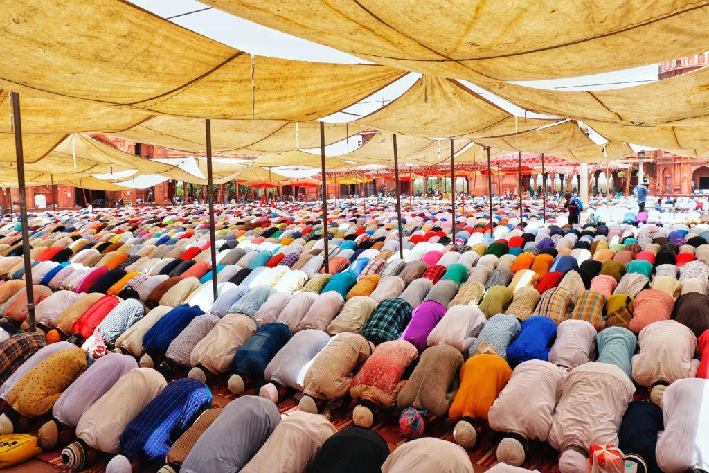 bulan ramadhan - rumah123.com