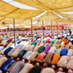 3 Tanda Amal Ibadah di Bulan Ramadhan Diterima Allah SWT