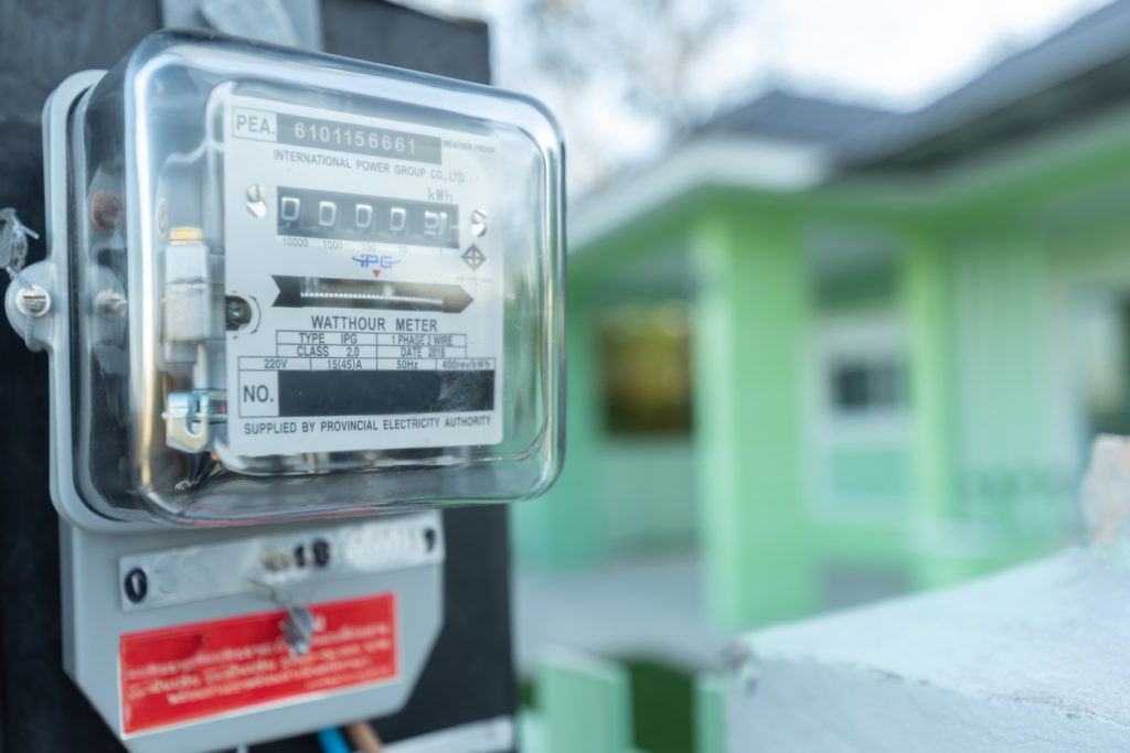 alat penghemat listrik - rumah123.com