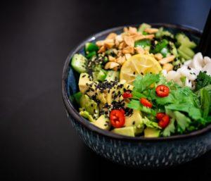 Yuk, Kembali Menerapkan Pola Makan Sehat Setelah Lebaran