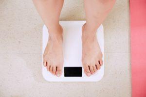 5 Cara Menurunkan Berat Badan Secara Efektif dalam Seminggu