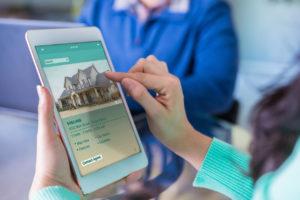 4 Keuntungan Jual Properti Online & Tips Supaya Cepat Laku
