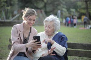 5 Cara Mudah Pindah Dari Rumah Mertua