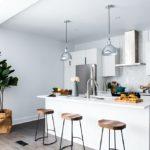 Apa yang Perlu Diketahui Tentang Feng Shui Dapur