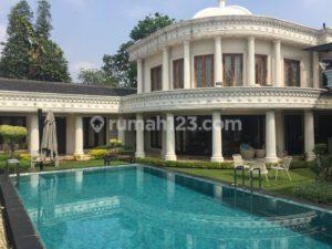 Siapa Mau Beli Rumah Anang Ashanty? Raffi Ahmad, Atta Halilintar, atau Andre Taulany?