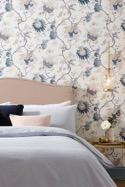 wallpaper bordado