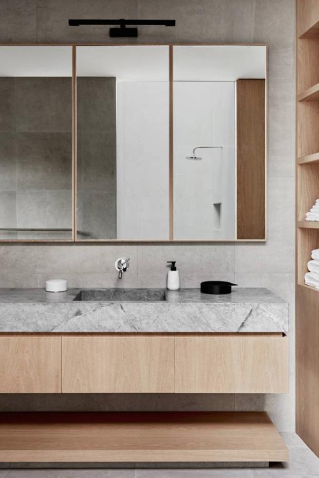 tempat sabun kamar mandi - rumah123.com