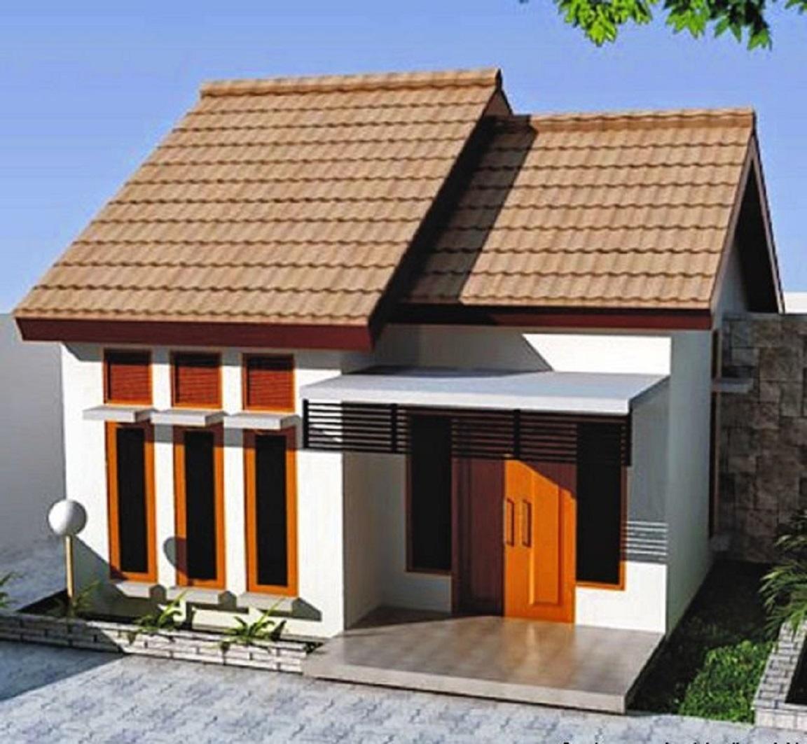 Rumah Type 21 Berapa Ukuran Harga Rumah Dan Biaya Membangun Rumah123 Com