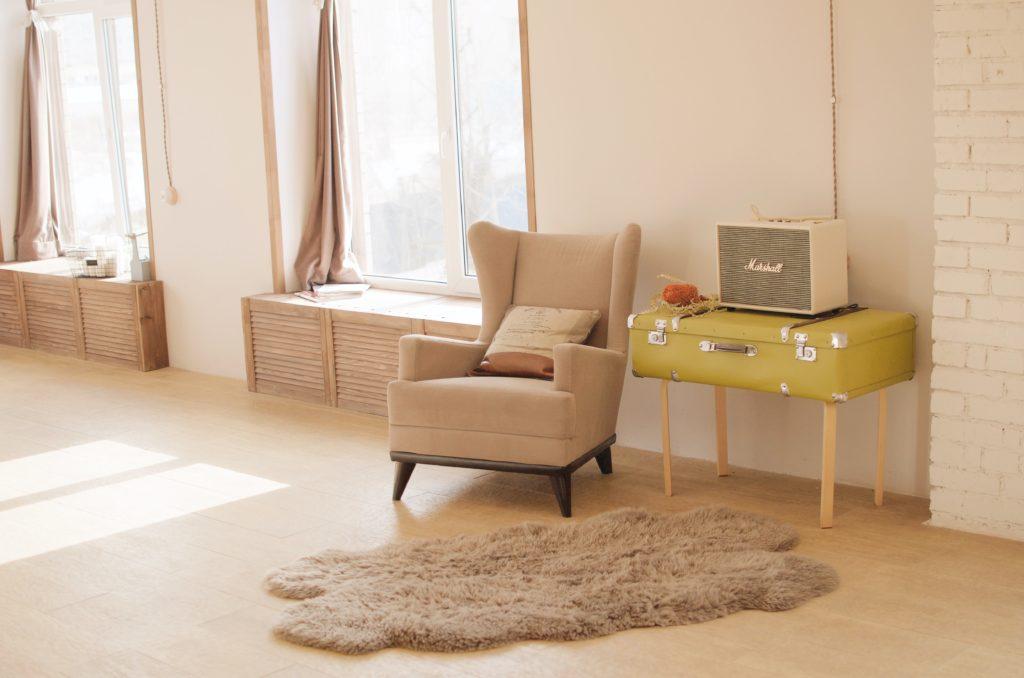 10 Kombinasi Warna Cat Rumah yang Bikin Hunian Tampak ...