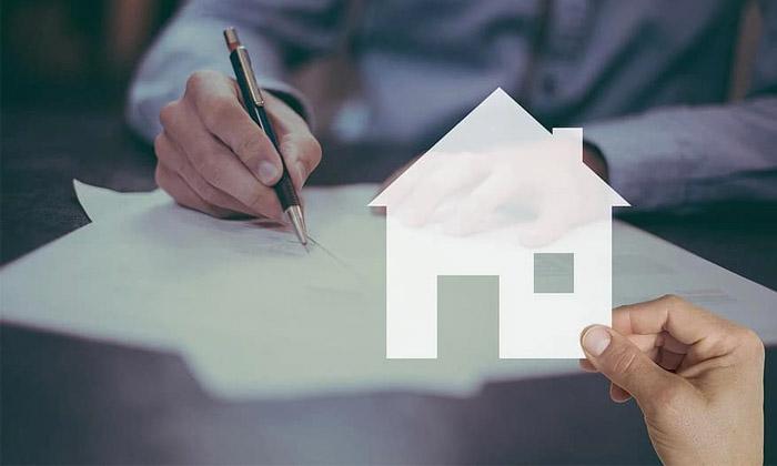 akta jual beli rumah
