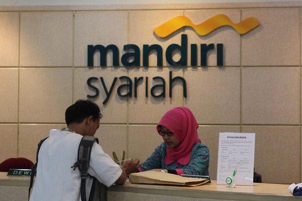 KPR Syariah Termurah Bank BUMN Beserta Simulasinya ...