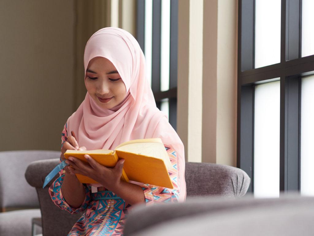 kredit rumah syariah - rumah123.com