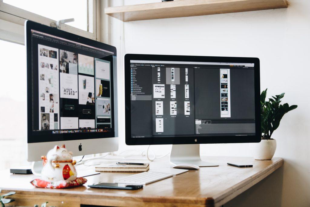 desainer grafis - rumah123.com