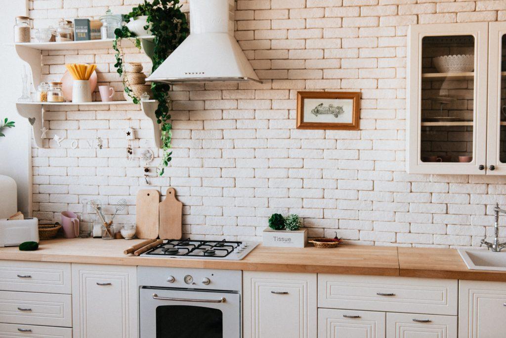 keramik bata putih - rumah123.com