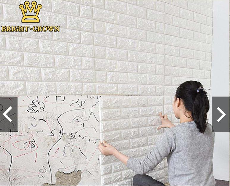wallpaper bata 3D