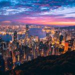 10 Kota dengan Biaya Hidup Termahal di Dunia Pada 2020