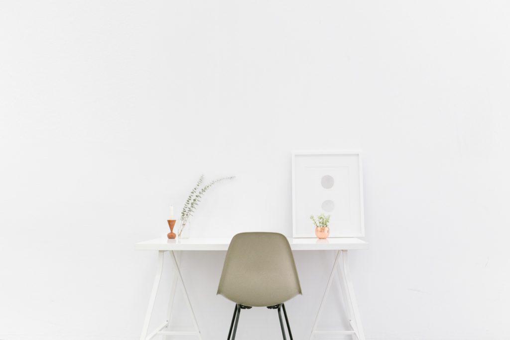 warna cat dinding putih