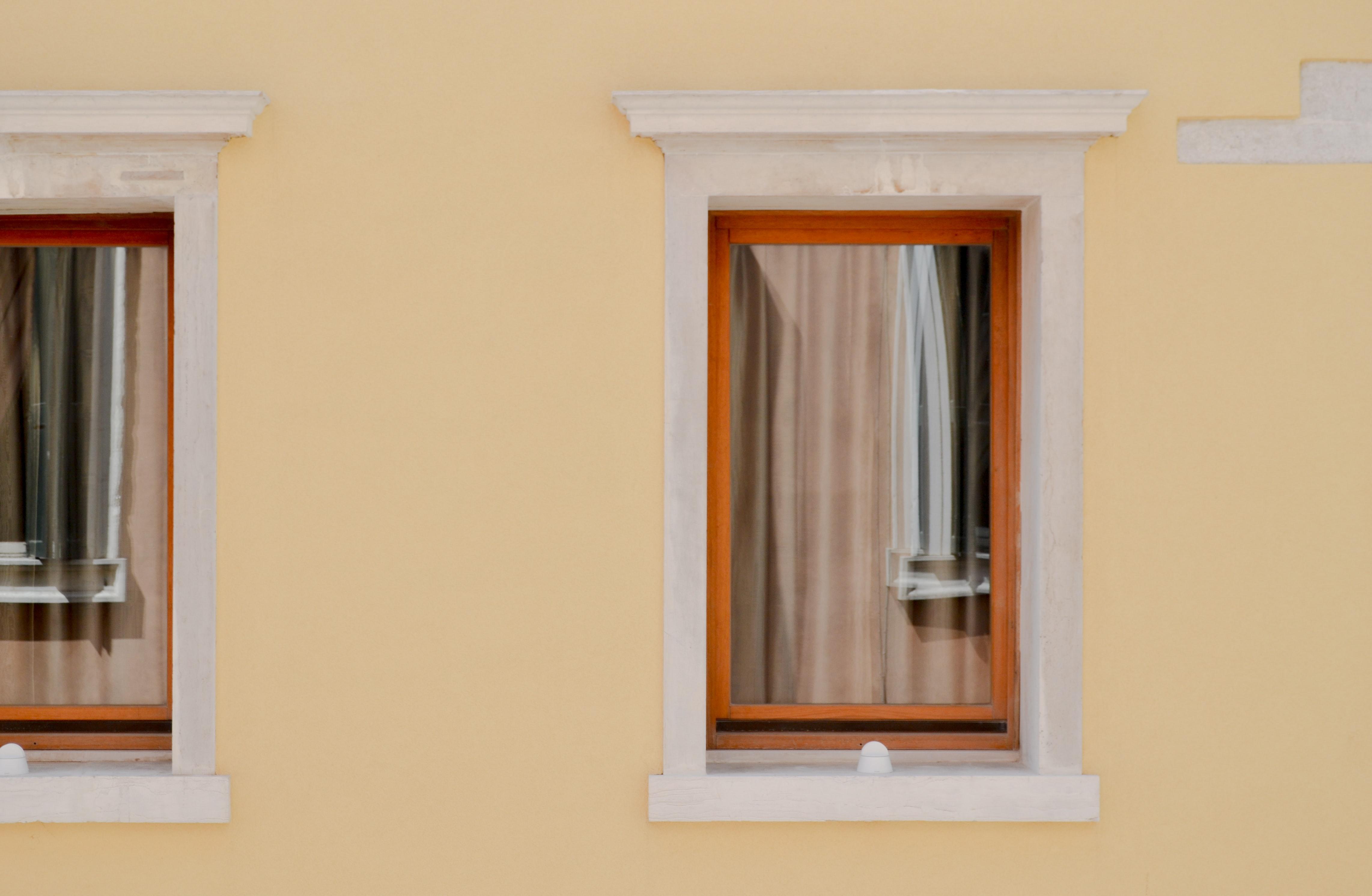 9 Warna Rumah Minimalis Ini Bisa Membawa Aura Positif ke ...